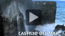 Film über die Entstehung des Castillo del Mar